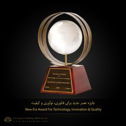 #hacoupian   #iran   #tehran   #brand   #new   #quality   #innovation   #technology   #award   #era   #menswear   #fashion   #fashiondesigner   #lifestyle   #fashion   #suits   #tailor   #هاکوپیان   #تهران   #جایز   #عصر   #جدید   #کیفیت   #صنعت   #نوآوری   #تکنولوژی   #لباس   #مردانه   #ایران   #مدل   #طراحی   #دیزاین   #مدلینگ
