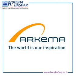 ARKEMA hydrazin