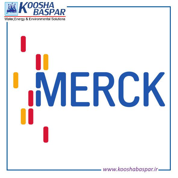 Merck lab chemicals