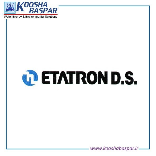 etatron pumps