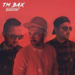 آلبومــــ TM BAX ❤✌ آهنگـــــ #دوستــات از #TM-BAX ✌ خوبهــــ ♥⭐