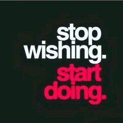 #start #doing...✌✌✌✌ #gn