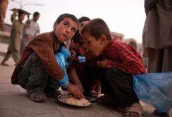 کودکان و حقوق بشر