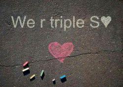 #triples