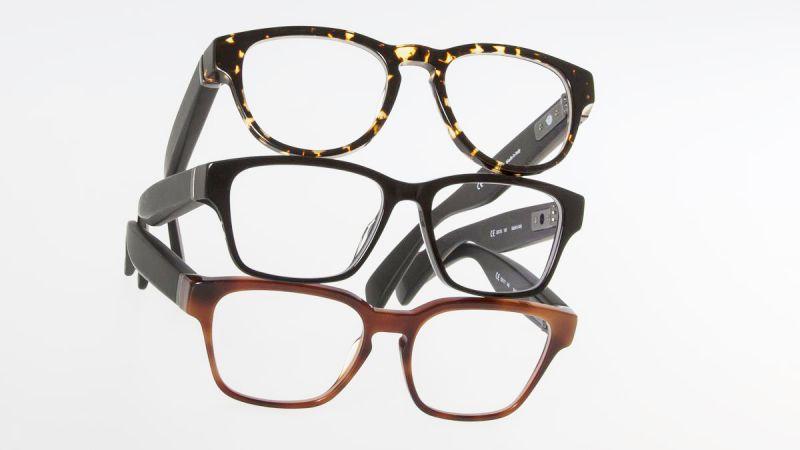 ادامه راه عینک گوگل  در کلوب عصر ارتباط بخوانید: cloob.com/asreertebatweekly