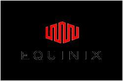 دو برابر شدن ظرفیت بزرگترین مرکز داده جهان  شرکت Equinix به عنوان بزرگترین ارایهدهنده خدمات مراکز داده در جهان اعلام کرد ظرفیت بزرگترین مرکز داده خود که در انگلستان واقع شده را دو برابر کرده است. این مرکز داده مجموعهای برای نگهداری از سرورها محسوب میشود. شرکت Equinix بیش از 145 مرکز داده در 15 کشور و در پنج قاره دارد و بیش از 500 مرکز ارایهدهنده خدمات پردازش ابری را تحت پوشش قرار داده است.  @asreertebatweekly