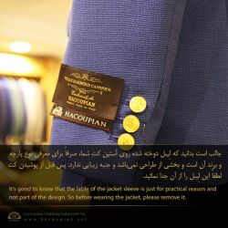 #hacoupian #iran #tehran #brand #new #lable #clothes #men #menswear #groom #bride #today #morning #sunday #happy #positive #wedding  #هاکوپیان #ایران #تهران #برند #مارک #خاص #لوکس #مردمی #ایرانی #افتخار #لباس #مردانه #آقایان