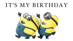 تولد تولد تولدم مبارک