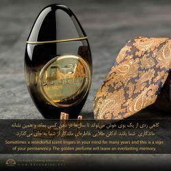 #hacoupian #iran #tehran #perfume #brand #golden #fragrance #art #note #menswear #men #industry #cloth #clothes #tie #هاکوپیان #ایران #تهران #عطر #ادکلن #برند #جدید #نت #مردانه #آقایان #مارک #لباس #کراوات #دکمه #سرآستین #طلایی