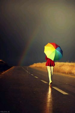 شب سردی ست و هوا منتظر باران است، وقت خواب است دلم پیش تو سرگردان است  شب بخیر ای نفست شرح پریشانی من ماه پیشانی من!دلبر بارانی من!   @delsute