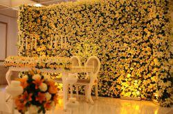 بهترین تشریفات های تهران با یه سرچ روبه روی شما: www.aroosbarun.ir
