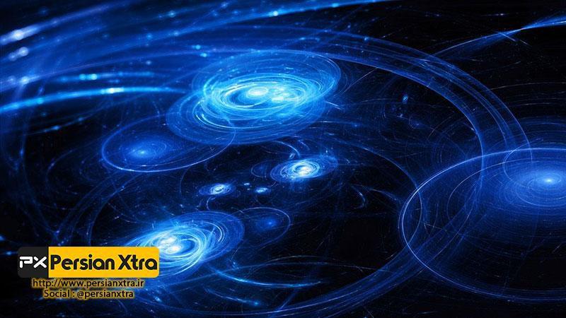 ماده تاریک ، تاریک تر میشود نتایج آشکار ساز ها فیزیکدانان را به تاریکی کشید .  ادامه مطلب در وب سایت پرشن ایکسترا http://persianxtra.ir/?p=634