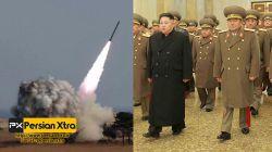 آیا به جنگ جهانی سوم نزدیک می شویم ؟  ادامه مطلب در وب سایت پرشن ایکسترا http://persianxtra.ir/?p=639