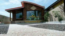 فروش ویلای نوساز بسیار زیبا نزدیک ساحل در منطقه آزاد زیباکنار با مدیران سازه تماس بگیرید 013-34479280 09112395750 اسماعیل زاده