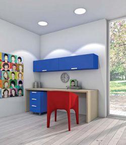 متنوع ترین گالری عکس سرویس خواب را در آدرس زیر ببینید  http://yon.ir/Uyn8