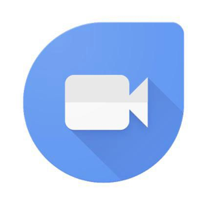 Google Duo  در کلوب عصرارتباط بخوانید: cloob.com/asreertebatweekly