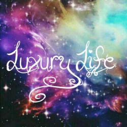 تازگیا چنل زدم...خوشحال میشم جوین شین...دوستاتونم تگ کنید اونام جوین شن،مرسـی عشقـیــــن♥ #Luxury_Life2