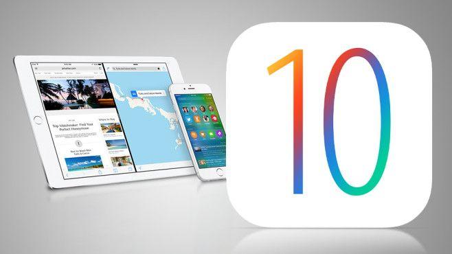 از این ویژگی جدید iOS ۱۰ استفاده نکنید!  در کلوب عصرارتباط بخوانید: cloob.com/asreertebatweekly