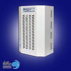 اطلاعات فنی محصول: باتری: 24V-10A   (Li-ion) مقدار تولید مه بر ثانیه:  10 متر مکعب بر ثانیه   فشار/بدون اکسیژن:  20 بار یو پی اس داخلی:  برق دهی تا 4 ساعت با صاهیراد در تماس باشید 02188176985_02188176976