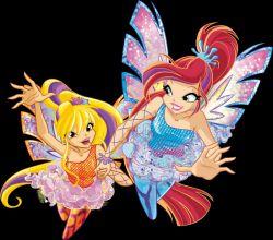 من و دوستم rainbow girl یا غزل