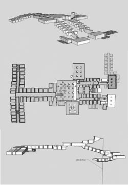 مقبره KV5 :  توضیحات در سایت پرشن ایکسترا http://persianxtra.ir/?p=658