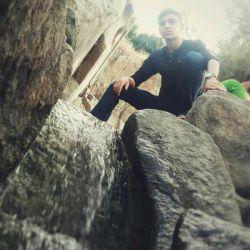 #Photo By : Savari #طبیعت #جلوه #خدایی #زیبا #مشهد #کوهسنگی