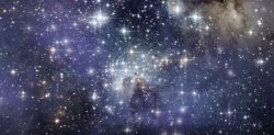 بیش از100میلیارد ستاره در کهکشان راه شیری وجود داره دانشمندا فکر میکنن باید تعداشون بیشتر میبود و1چیز بسیار قوی ای مانعه