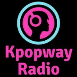 کی پاپ وی همین الان  برنامه هیون جونگ  kpopway.ir