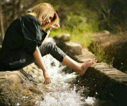 رود رو دوست دارم خیلی چون فقط می گذره...