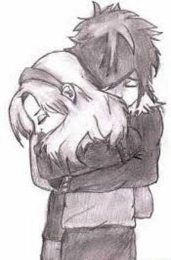 سبک میشم اگه گریه کنم پیشت...سبک میشم سرم باشه روی دوشت...بهم ارامش و عشقتو برگردون...بگیر محکم منو بازم تو اغوشت..
