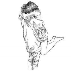 بموووووون دل من فقط به بودنت خوشه....منو فکر رفتنتو میکشه....لحظه هام تباهه بی تو...زندگیم سیاهه بی تو...نمیتونم....