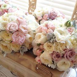 بهترین گل فروشی های تهران در  www.aroosbarun.ir