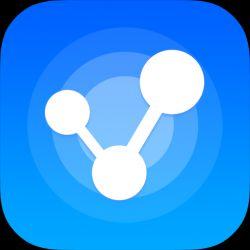 معرفی اپلیکیشن ارسال فایل ZERO Share  http://persianxtra.ir/?p=750