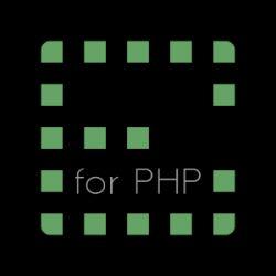 معرفی اپلیکیشن Server For PHP برای برنامه نویسان وب http://persianxtra.ir/?p=828