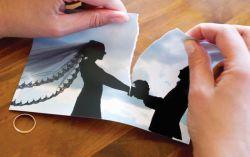 خیانت های زناشویی عامل قابل توجه در طلاق عاطفی
