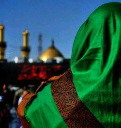 #کربلا #بین #الحرمین #یاحسین(ع) #یاعباس(ع) #یازینب(س) #یاقاسم(ع) #یارقیه(س) #علی_اصغر(ع) #علی_اکبر(ع)