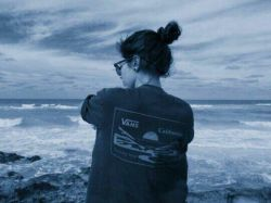 **I miss sea**