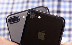 یکی از کارمندان اپل می گوید موبایل بعدی آیفون 8 نام می گیرد  در کلوب عصر ارتباط بخوانید: cloob.com/asreertebatweekly