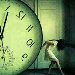 13مهر-10:50....چقدر زود دیر میشود