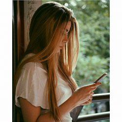 """اگر دیـــــــــــوانگـی نیست  پس چـیــست...؟  وقتی در این دنیای  به این بزرگــــــــــــــی،  دلت❤️ هــــــــــــــــــــــوای یکـ نفر را میکند. """" زندگیتون پر از عشق و آرامش عزیزای دل """""""