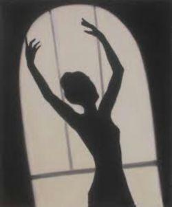 پرنده ای که  به تنهایی عادت کرده  دیگر  بسته یا باز بودن درب قفس فرقی به حالش نمی کند !درست شبیه من دیگر برایم مهم نیست این در به آمدن ات باز شده  یا به رفتن ات ...