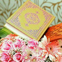 """- پیشِ مردم کج مکن"""" گردن"""" که حیرانت کنند...  آبرویت برده و بدتر پریشانت کنند...  سفره دل باز کن درهنگام سجود،  پیشِ """" الله"""" کن گدایی،تا که """"سلطانت"""" کند..."""