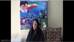 http://pyshraft.com/index.php/iranian-sacred-defense/108-family-of-the-late-ahmad-twelve-sacred-defense-a-mohammad-hossein-esna-ashari/465-ahmad-duodenal-and-children-in-front-of-the-holy-war  خواهر شهیدان علی اصغر و حسنعلی اثنی عشری میگوید: ادامه در لینک بالا