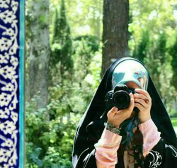 ♥دختران عکاس♥ :-)