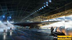 افشای اطلاعات جدید : نیروی هوایی آمریکا در برنامه مخفی بین المللی یوفو ها برای سال ها مقامات دولتی آمریکا حقایق را در مورد برنامه های مربوط به تحقیقات در مورد یوفو ها را پنهان میکردند .  http://persianxtra.ir/?p=1169