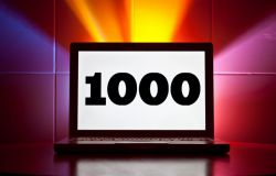 سلام به همه دوستان گلم ..... به لطف شماها عزیزان 1000 تایی شدم و به جمع چهار رقمی ها پیوستم. از همه شما سپاسگزارم ❤️ محمد امین ❤️