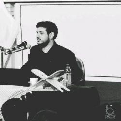 کفتر عشق من...استاد علی اکبر رائفی پور...