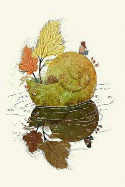 فصل پاییز رابرای دل خودت،،، آرام تر ورق بزن؛ و تمامی رنگ ها را به خاطر بسپار؛،،، که عشق لابلای همین رنگهای زیباست ...  زندگیتون پر از رنگهای زیبا