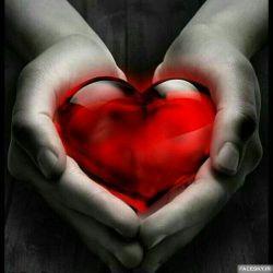 داده ام دل به نگاری که خدا میداند...  نه محبت، نه مروت، نه وفا میداند