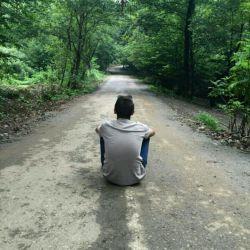 #داداشی کجایی؟؟!!!